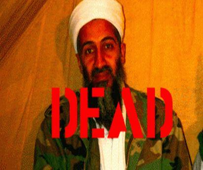 osama bin laden lol political. Osama Bin Laden Is Dead,